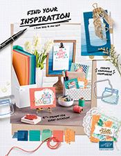 2016 17 Annual Catalogue