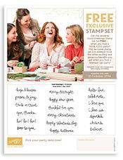 Stampset info