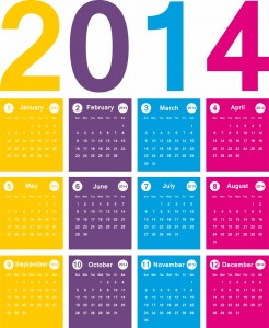 new-2014-calendar