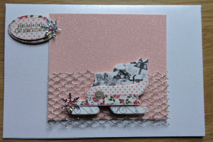 Anges Card