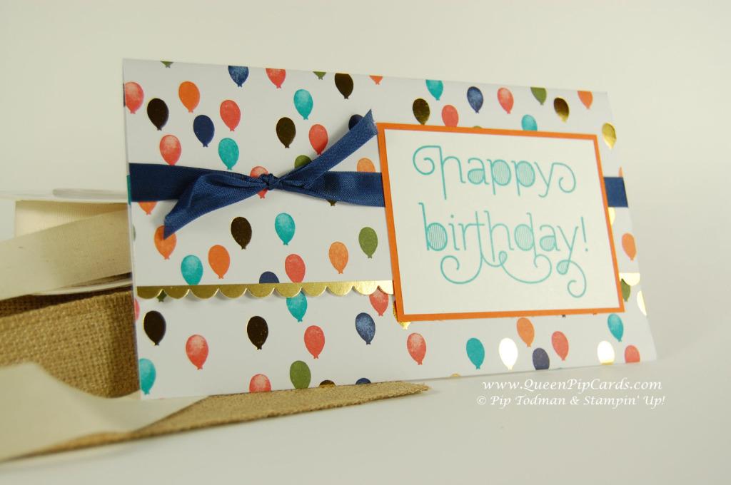 Birthday Bash 34