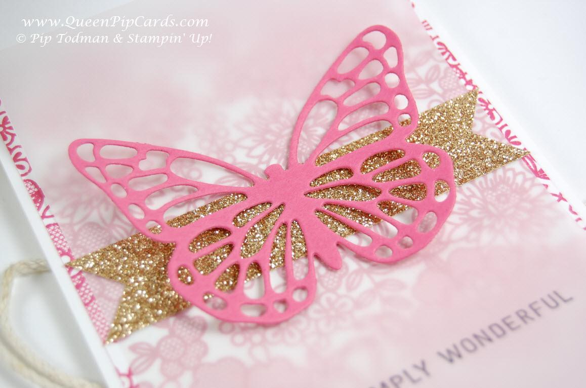 March Simply Wonderful_0143