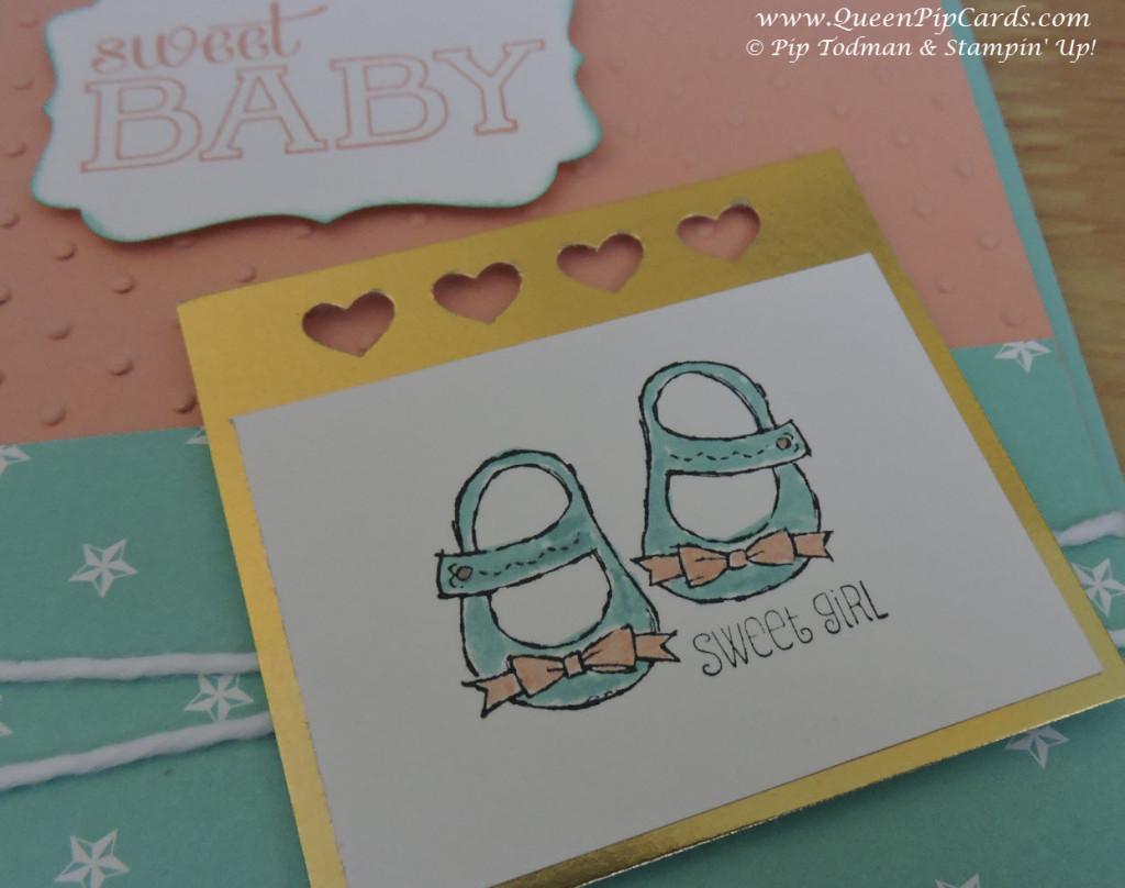 Pips Cards SS 24 May 2015 002