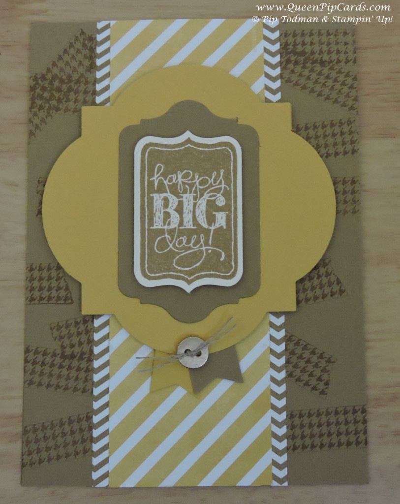 Pips Cards SS 24 May 2015 005