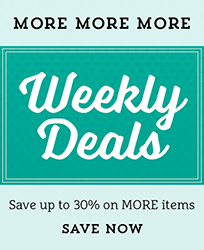 Weekly Deals O1-july2015