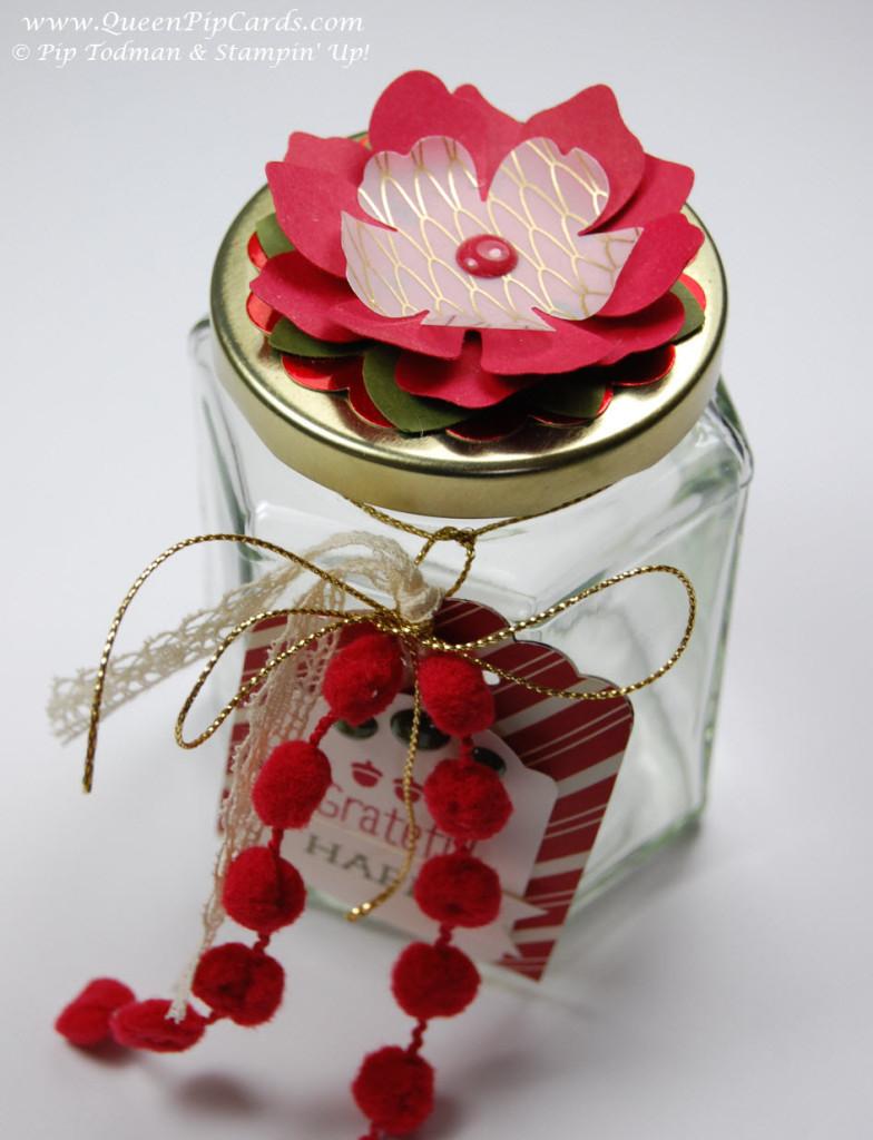 Gifts - Jar 2