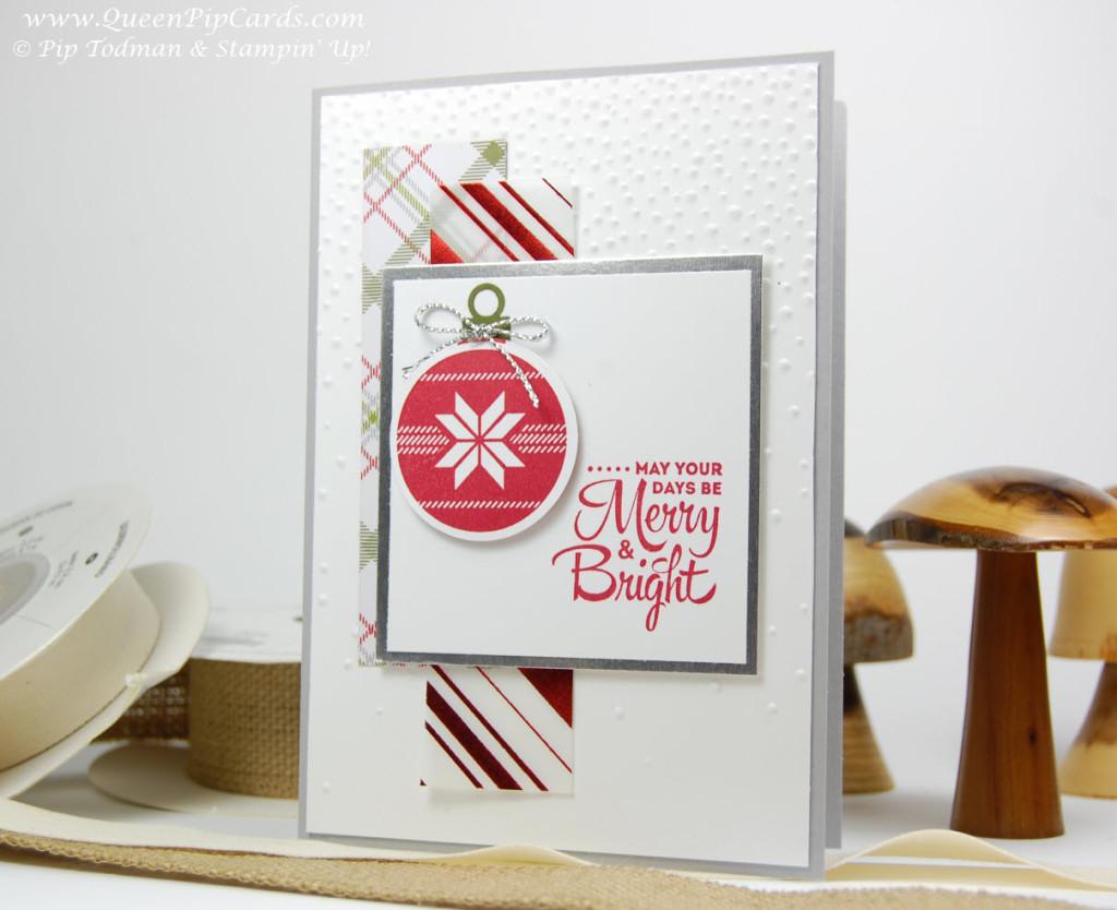 Card 4 - 1