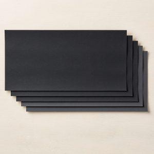 Chalkboard Paper 137786G