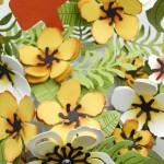 Classes Online Botanicals Pot Close Up