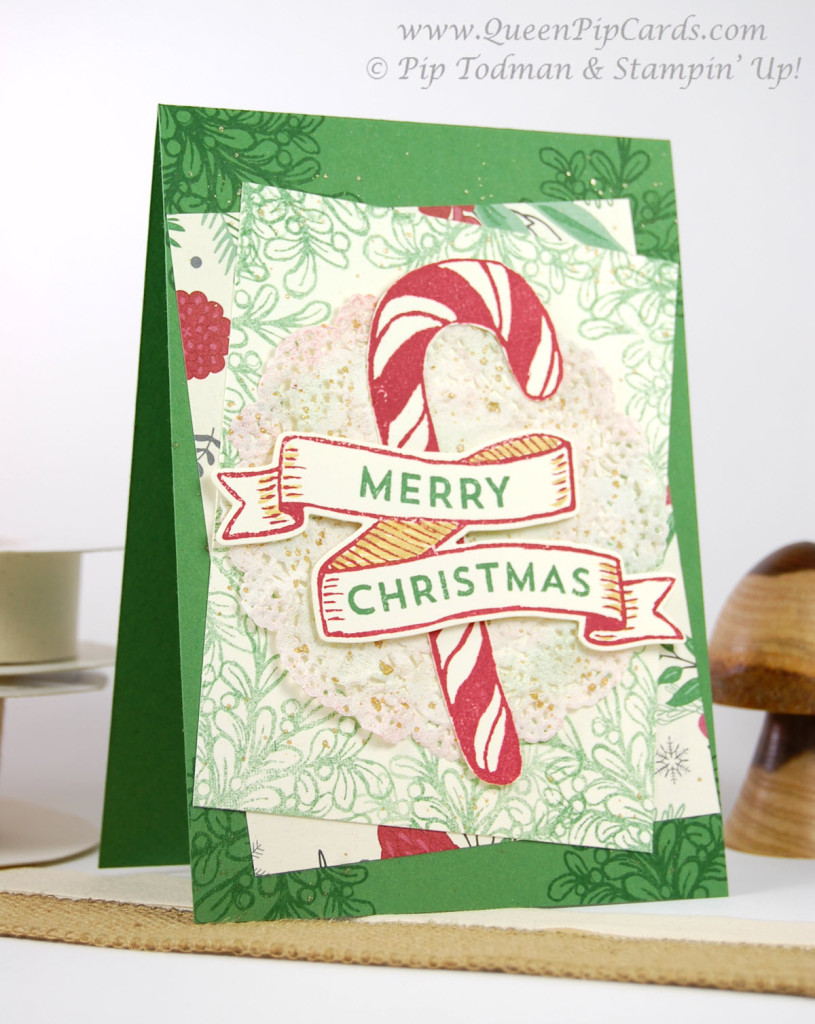Exceptional Christmas Gift Ideas Banners for Christmas