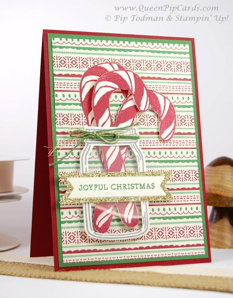 Christmas Card Ideas Banners for Christmas 4 P