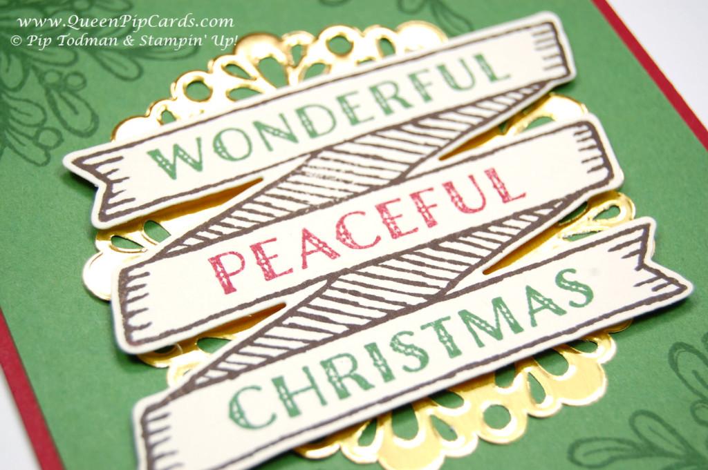 Christmas Card Ideas Banners for Christmas Sml