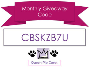 QPC Monthly Giveaway Logo 2016 Aug