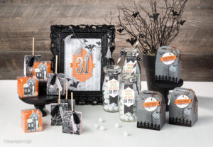 Halloween Crafting Ideas for you this Autumn