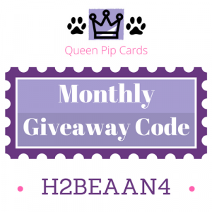 monthly-giveaway-code-1610