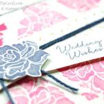 Floral Phrases Online Class Sneak Peek