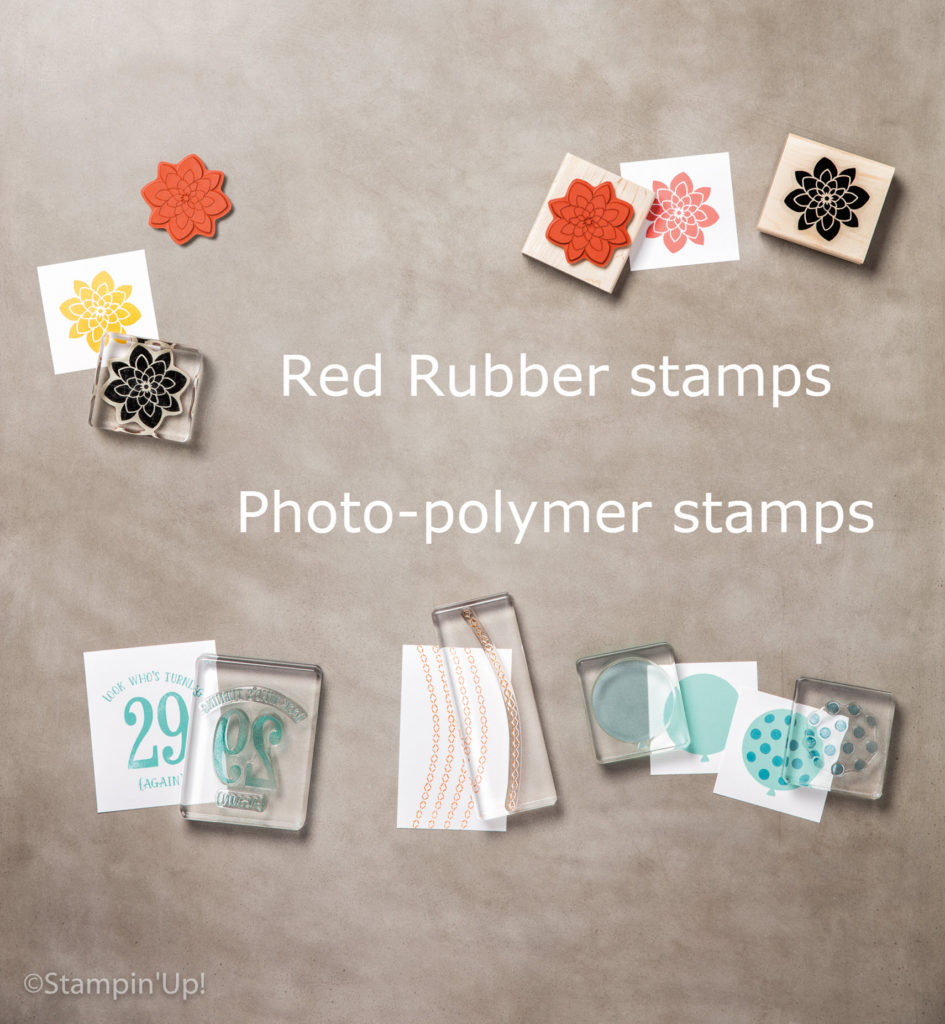 What Does Queen Pip Cards Do Stamp Types