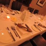 week-2-sat-dinner_1