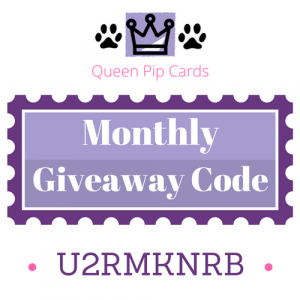 monthly-giveaway-code-2016-12