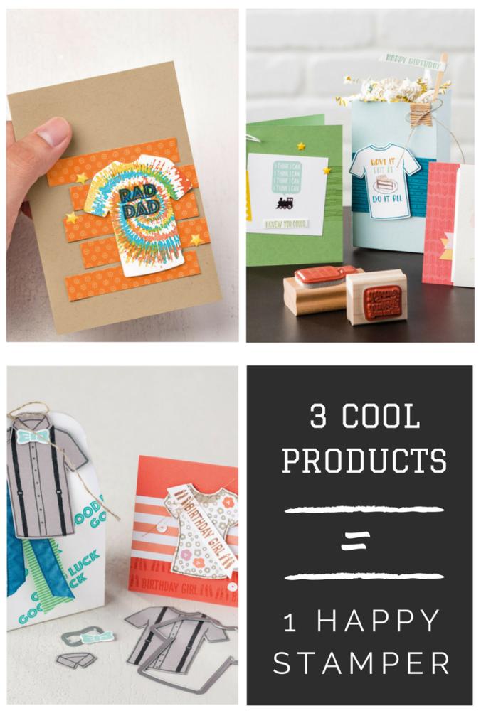 stampin-creative-custom-tee-collage