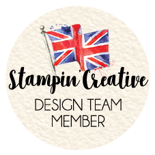 Stamping Creative Design Team