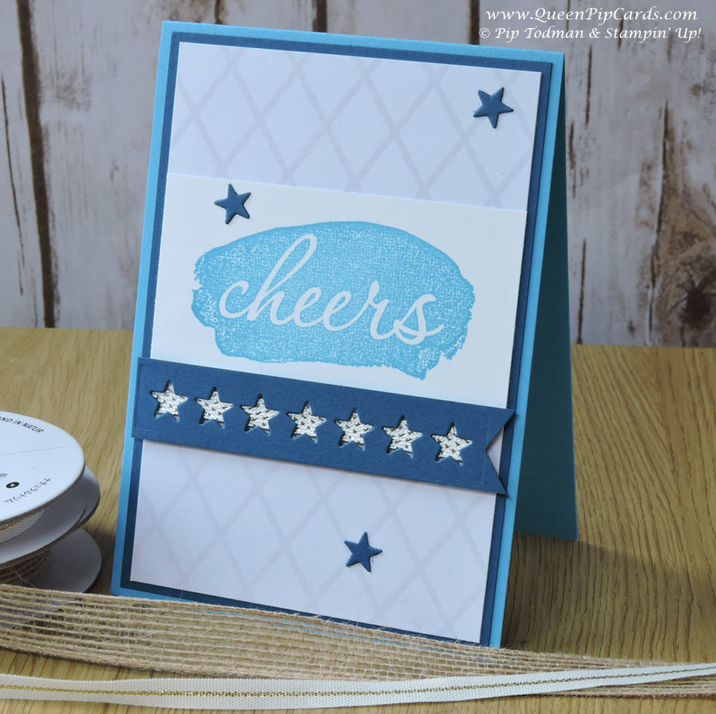 Last Chance Sale-a-bration with Stampin Creative Blog Hop Large