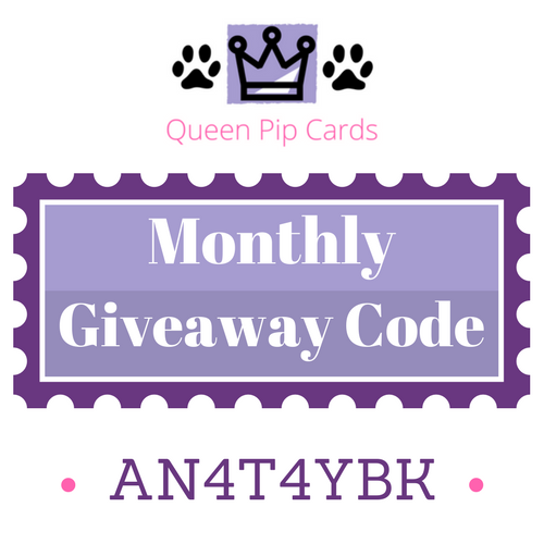 monthly-giveaway-code-2017-04