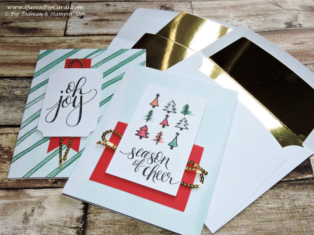 Holiday Catalogue Sneak Peek 5