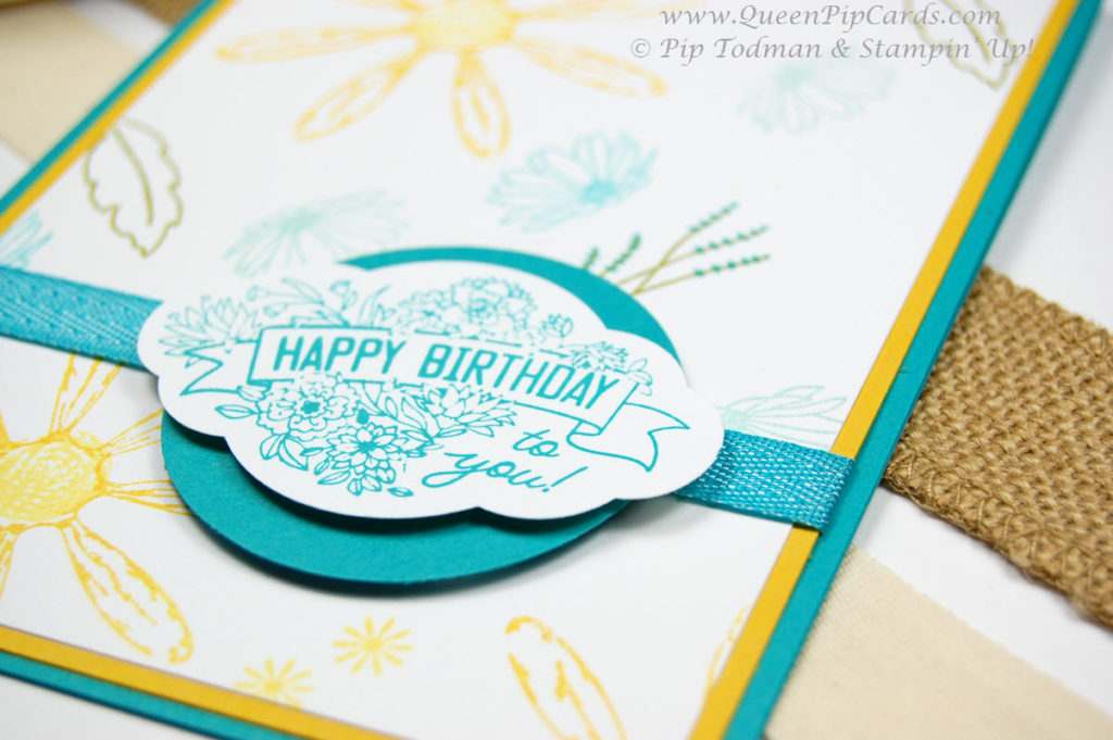 How Do I Create Perfect Layers On My Cards? Free video and PRINTABLE download with a step by step guide. Pip Todman Queen Pip Cards UK Stampin' Up! Demonstrator www.queenpipcards.com fb.me/QueenPipCards #queenpipcards #stampinup #howto #inspiringyourcreativity