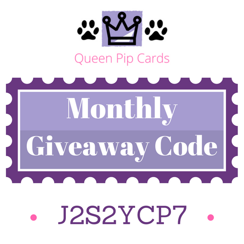 monthly-giveaway-code-2017-09