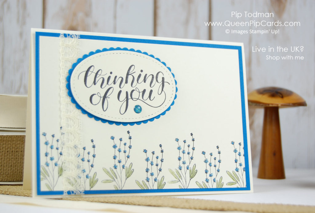 Count My Blessings Card Series starts this week AND the Online Extravaganza starts TODAY! Pip Todman Crafty Coach & Stampin' Up! Demonstrator in the UK Queen Pip Cards www.queenpipcards.com Facebook: fb.me/QueenPipCards #queenpipcards #stampinup #papercraft #inspiringyourcreativity