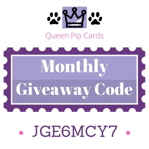 monthly-giveaway-code-2018-01