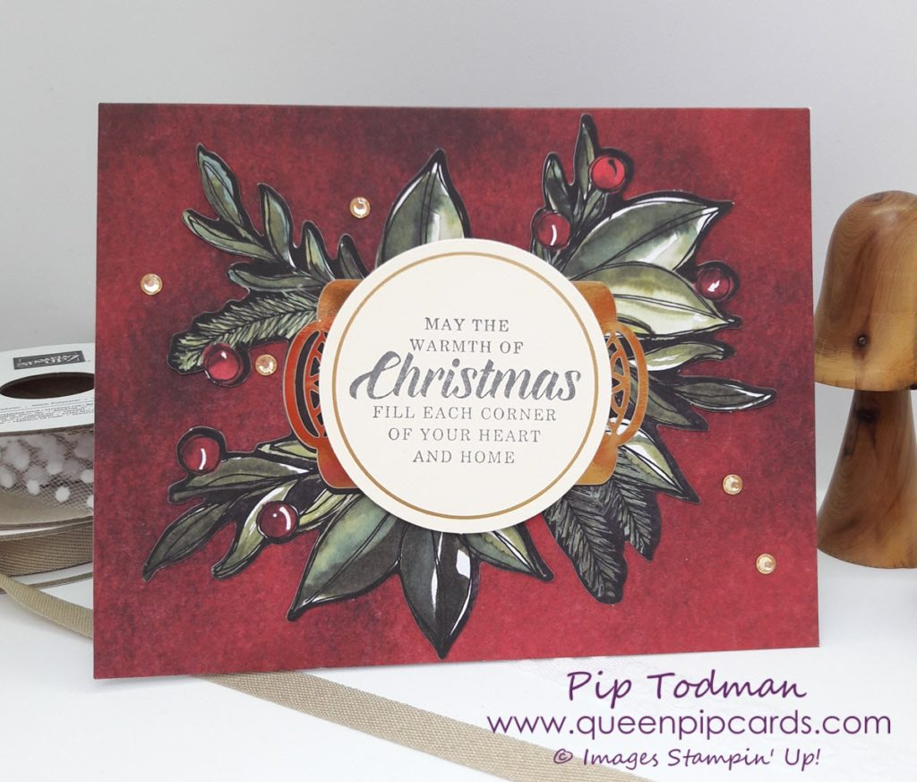 Christmas Sneak Peeks with the Alaska Incentive Trip Achievers! Check out what we got up to and some of the wonderful products from the upcoming Autumn / Winter catalogue. All Stampin' Up! products will be available from my online store here: http://bit.ly/QPCShop Or join now & grab them early: http://bit.ly/QPCJoin Pip Todman Crafty Coach & Stampin' Up! Top UK Demonstrator Queen Pip Cards www.queenpipcards.com Facebook: fb.me/QueenPipCards #queenpipcards #simplystylish #inspiringyourcreativity #stampinup #papercraft