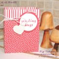 Box Of Hugs Using One For All By Stampin Up Such a cute project to send such a great message to any friend. An open top box that's really sturdy! All Stampin' Up! products available from my online store here: http://bit.ly/QPCShop Pip Todman Crafty Coach & Stampin' Up! Top UK Demonstrator Queen Pip Cards www.queenpipcards.com Facebook: fb.me/QueenPipCards #queenpipcards #simplystylish #inspiringyourcreativity #stampinup #papercraft