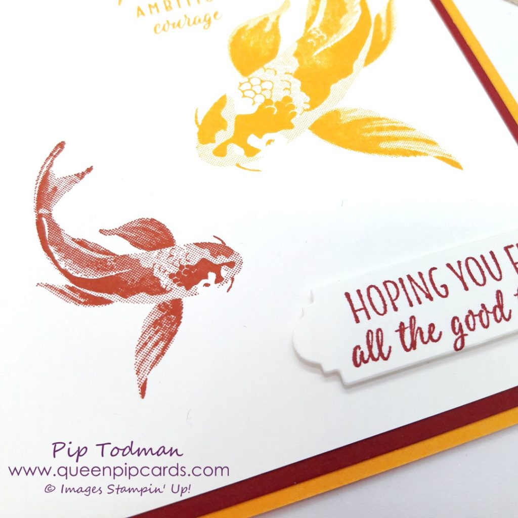 Do You Want All The Good Things in Life from Stampin' Up! Well you can. Just join my team and take up this amazing opportunity with this fabulous company. Create your own future today! Click this link to join today: http://bit.ly/QPCJoin All Stampin' Up! products are / will be available from my online store here: http://bit.ly/QPCShop Pip Todman Crafty Coach & Stampin' Up! Top UK Demonstrator Queen Pip Cards www.queenpipcards.com Facebook: fb.me/QueenPipCards #queenpipcards #simplystylish #inspiringyourcreativity #stampinup #papercraft