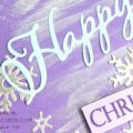 Non Traditional Christmas Colours Stampin' Creative Blog Hop Team! A group of Stampin' Up! demonstrators who love to share projects monthly! Check out my Gorgeous Grape Christmas Card! The new Shimmer Paint makes everything feel Christmasy and yummy! All Stampin' Up! products are / will be available from my online store here: http://bit.ly/QPCShop Pip Todman Crafty Coach & Stampin' Up! Top UK Demonstrator Queen Pip Cards www.queenpipcards.com Facebook: fb.me/QueenPipCards #queenpipcards #simplystylish #inspiringyourcreativity #stampinup #papercraft