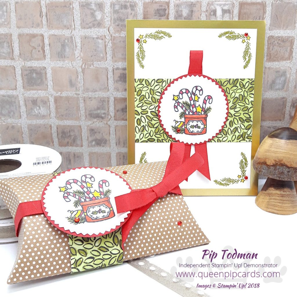 First Greek Isles Achievers Blog Hop - Many Blessings ideas! Today it's our first Greek Isles Blog Hop and I'm delighted I'm able to attend. I am sharing some fabulous Stampin' Blends designs with the Many Blessings stamp set! Sooo pretty!! All Stampin' Up! products are / will be available from my online store here: http://bit.ly/QPCShop Pip Todman Crafty Coach & Stampin' Up! Top UK Demonstrator Queen Pip Cards www.queenpipcards.com Facebook: fb.me/QueenPipCards #queenpipcards #simplystylish #inspiringyourcreativity #stampinup #papercraft