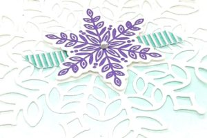 2 Classes For You this month! Santa or Snowflakes? Both are pretty and both are straight to your door. You can substitute anything you don't own or buy the coordinating stamps and dies from me! £20 worth of products for just £28 including all pre-cut elements and a pack of embellishments included!! All Stampin' Up! products are / will be available from my online store here: http://bit.ly/QPCShop Pip Todman Crafty Coach & Stampin' Up! Top UK Demonstrator Queen Pip Cards www.queenpipcards.com Facebook: fb.me/QueenPipCards #queenpipcards #simplystylish #inspiringyourcreativity #stampinup #papercraft