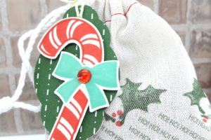 Mini Santa Gift Bag with Candy Cane Season! A cute gift bag idea for you including a video of how to make one at home. Step by step stamping technique. All Stampin' Up! products are / will be available from my online store here: http://bit.ly/QPCShop Pip Todman Crafty Coach & Stampin' Up! Top UK Demonstrator Queen Pip Cards www.queenpipcards.com Facebook: fb.me/QueenPipCards #queenpipcards #simplystylish #inspiringyourcreativity #stampinup #papercraft