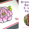 What Ink Do I Use For That? Do you want to know when to use Memento vs Stazon? What works with our different inks? Watch my 3rd Brand New Basics video and find out! All Stampin' Up! products are / will be available from my online store here: http://bit.ly/QPCShop Pip Todman Crafty Coach & Stampin' Up! Top UK Demonstrator Queen Pip Cards www.queenpipcards.com Facebook: fb.me/QueenPipCards #queenpipcards #simplystylish #inspiringyourcreativity #stampinup #simplestamping #papercraft