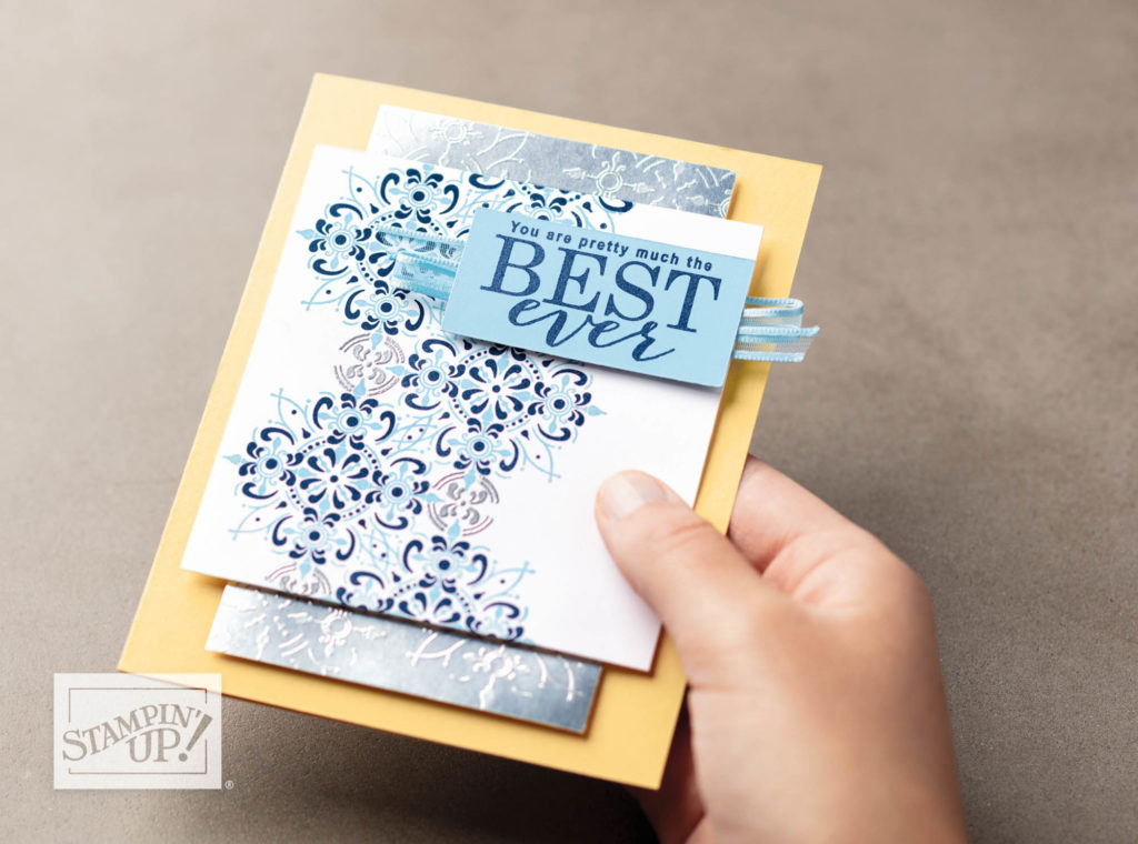 Second Release Sale-A-Bration Items are now available! Some beautiful new products to earn FREE with every £45 spend! Shop my online store here: http://bit.ly/QPCShop Pip Todman Top UK Stampin' Up! Independent Demonstrator www.queenpipcards.com #queenpipcards #simplystylish #stampinup #simplestamping #papercraft