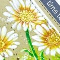 Daisy Lane stamp set ideas, FREE tutorial with purchase, Bonus Days and new Extra, Extra joining offer! WOW Pip Todman www.queenpipcards.com Stampin' Up! Independent Demonstrator UK
