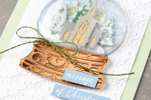 Christmas Is Coming for the 5th Queen Pip Cards' Craft Retreat! Woo Hoo I cannot wait! Pip Todman www.queenpipcards.com Stampin' Up! Independent Demonstrator UK