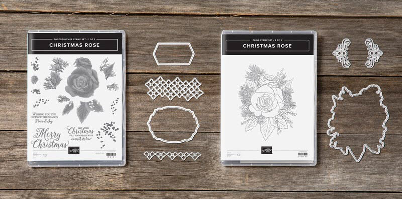 Christmastime is Here Suite is here!! Pip Todman www.queenpipcards.com Stampin' Up! Independent Demonstrator UK
